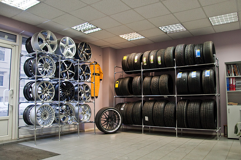 Продажа шин автошины зимние шины