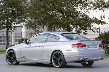 2007-ac-schnitzer-bmw-e92-3-series-coupe-rear-and-driver-side-1024x768.jpg