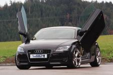 2007-audi-tt-coupe-with-lsd-wing-doors-front-angle-1280x960.jpg
