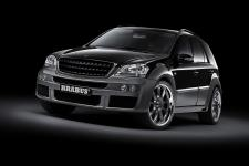2007-brabus-widestar-based-on-mercedes-benz-ml-63-front-and-side-tilt-1280x960.jpg