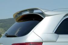 2007-je-design-audi-q7-wing-spoiler-tail-fin-1280x960.jpg
