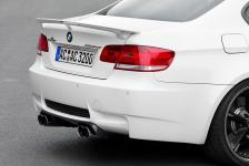 2008-ac-schnitzer-acs3-sport-based-on-bmw-m3-carbon-fiber-diffuser-.jpg