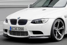 2008-ac-schnitzer-acs3-sport-based-on-bmw-m3-front-spoiler.jpg