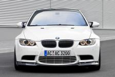 2008-ac-schnitzer-acs3-sport-based-on-bmw-m3-front.jpg