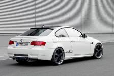 2008-ac-schnitzer-acs3-sport-based-on-bmw-m3-rear-and-side.jpg