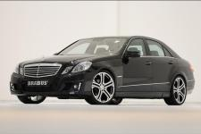 2009-brabus-mercedes-benz-e-class-front-and-side-1024x768.jpg