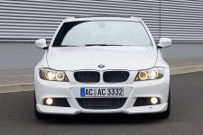 ac-schnitzer-acs3-lci-bmw-3-series-e90-sedan-1280x800-004.jpg