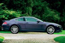 alpina-bmw_b6_2006_1600x1200_wallpaper_03.jpg