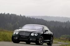autowp.ru_mansory_bentley_continental_gt_13.jpg