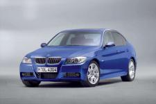 bmw-330i_m-package_2005_800x600_wallpaper_01.jpg