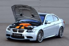 g_power_bmw_m3_tornado_e92_pic_66595.jpg