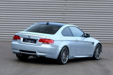 g_power_bmw_m3_tornado_e92_pic_66596.jpg