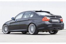 hamann-bmw-3-series-e90-sedan-black-1280x800-006.jpg