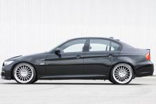 hamann-bmw-3-series-e90-sedan-black-1280x800-010.jpg