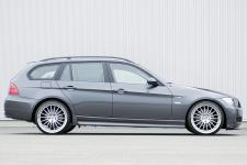 hamann-bmw-3-series-touring-04.jpg