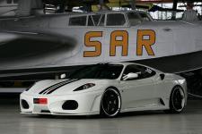 novitec-rosso-f430-race1.jpg