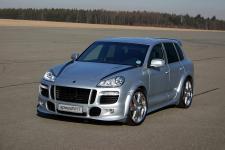 speedart_titan_btr_550_porsche_cayenne_turbo_1.jpg