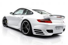 techart_porsche_911_turbo_1.jpg